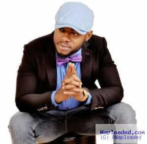 Acting and prostituting are the two factions of Nollywood – Actor, Tony Frederick
